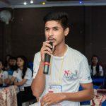 Provincial Youth Confernece 2019 - Gandaki (107)