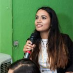 Provincial Youth Confernece 2019 - Gandaki (108)