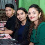 Provincial Youth Confernece 2019 - Gandaki (110)