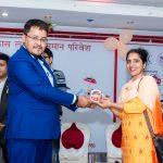 Provincial Youth Confernece 2019 - Gandaki (112)
