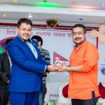 Provincial Youth Confernece 2019 - Gandaki (113)