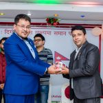 Provincial Youth Confernece 2019 - Gandaki (114)