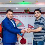 Provincial Youth Confernece 2019 - Gandaki (115)