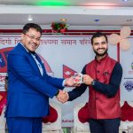 Provincial Youth Confernece 2019 - Gandaki (116)