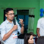 Provincial Youth Confernece 2019 - Gandaki (119)