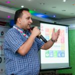 Provincial Youth Confernece 2019 - Gandaki (123)