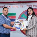 Provincial Youth Confernece 2019 - Gandaki (124)