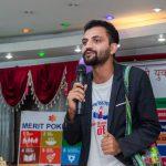 Provincial Youth Confernece 2019 - Gandaki (125)