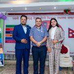 Provincial Youth Confernece 2019 - Gandaki (126)