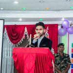 Provincial Youth Confernece 2019 - Gandaki (13)