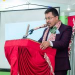 Provincial Youth Confernece 2019 - Gandaki (16)