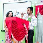 Provincial Youth Confernece 2019 - Gandaki (17)