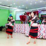 Provincial Youth Confernece 2019 - Gandaki (18)