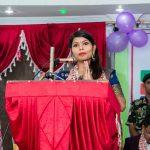 Provincial Youth Confernece 2019 - Gandaki (20)