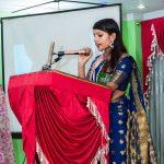 Provincial Youth Confernece 2019 - Gandaki (21)