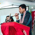 Provincial Youth Confernece 2019 - Gandaki (22)