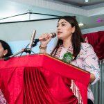 Provincial Youth Confernece 2019 - Gandaki (24)