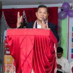 Provincial Youth Confernece 2019 - Gandaki (28)