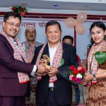 Provincial Youth Confernece 2019 - Gandaki (37)