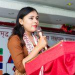 Provincial Youth Confernece 2019 - Gandaki (38)
