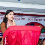 Provincial Youth Confernece 2019 - Gandaki (39)