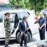 Provincial Youth Confernece 2019 - Gandaki (4)