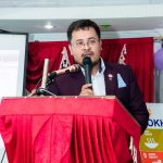 Provincial Youth Confernece 2019 - Gandaki (41)