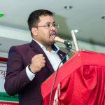 Provincial Youth Confernece 2019 - Gandaki (42)