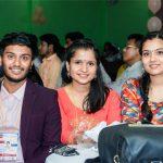 Provincial Youth Confernece 2019 - Gandaki (44)