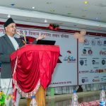 Provincial Youth Confernece 2019 - Gandaki (48)