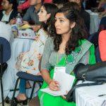 Provincial Youth Confernece 2019 - Gandaki (49)
