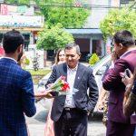 Provincial Youth Confernece 2019 - Gandaki (5)