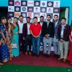 Provincial Youth Confernece 2019 - Gandaki (50)