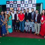 Provincial Youth Confernece 2019 - Gandaki (51)