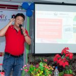 Provincial Youth Confernece 2019 - Gandaki (52)