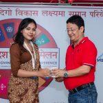Provincial Youth Confernece 2019 - Gandaki (53)