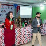 Provincial Youth Confernece 2019 - Gandaki (54)