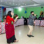 Provincial Youth Confernece 2019 - Gandaki (55)