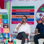 Provincial Youth Confernece 2019 - Gandaki (59)
