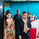 Provincial Youth Confernece 2019 - Gandaki (6)