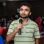 Provincial Youth Confernece 2019 - Gandaki (61)