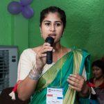 Provincial Youth Confernece 2019 - Gandaki (62)