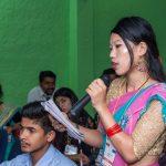 Provincial Youth Confernece 2019 - Gandaki (63)