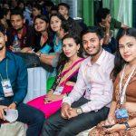 Provincial Youth Confernece 2019 - Gandaki (64)