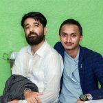 Provincial Youth Confernece 2019 - Gandaki (65)