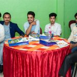 Provincial Youth Confernece 2019 - Gandaki (66)