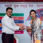 Provincial Youth Confernece 2019 - Gandaki (68)