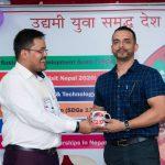 Provincial Youth Confernece 2019 - Gandaki (69)
