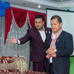 Provincial Youth Confernece 2019 - Gandaki (7)
