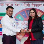 Provincial Youth Confernece 2019 - Gandaki (70)